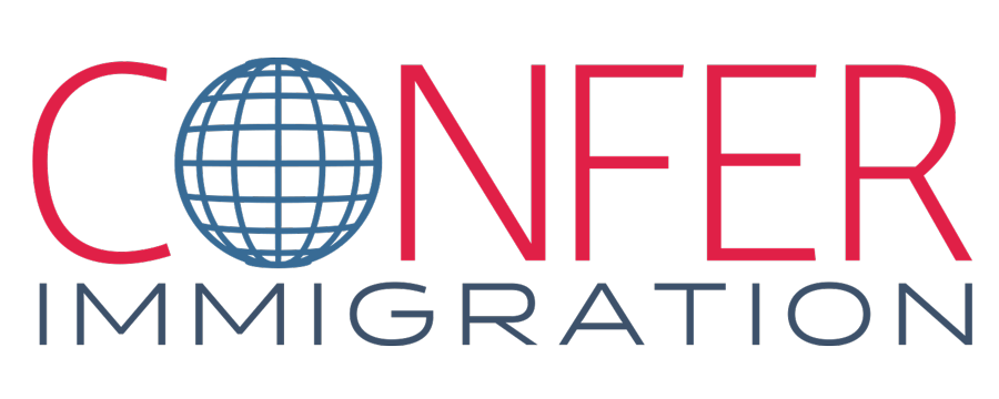 Confer Immigration & Immigration Services